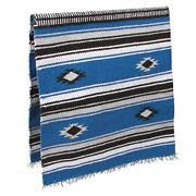 Navajo Decke