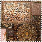 Designer Fabrics Upholstery Craft Fabrics