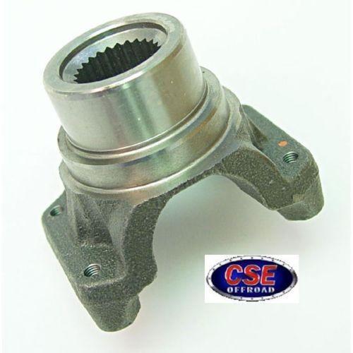 Dana 35 Yoke: Car & Truck Parts | eBay