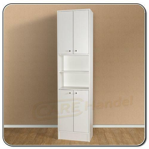 badschrank g nstig online kaufen bei ebay. Black Bedroom Furniture Sets. Home Design Ideas