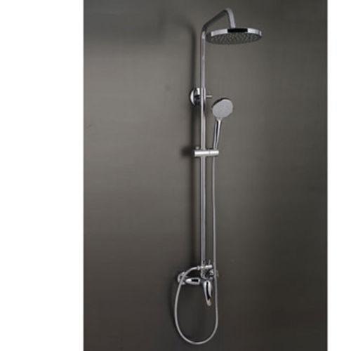 Bathroom Rain Shower Faucet EBay
