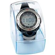 Mitaki-japan® Men's Digital Sport Watch