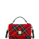Tartan Small Bags & Handbags for Women