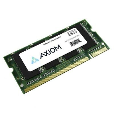 Axion 311-3015-AX Axiom 1GB DDR SDRAM Memory Module - 1GB (1 x 1GB) - 266MHz DDR