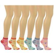 Paw Print Socks