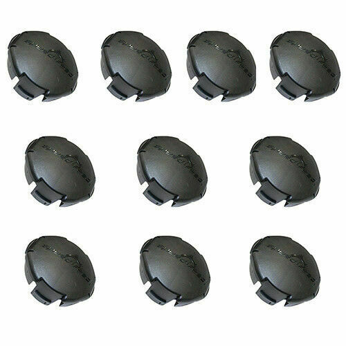Echo OEM X472000070 Speed-Feed Cover 400 (10 Pack)
