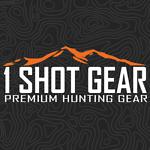 1 Shot Gear