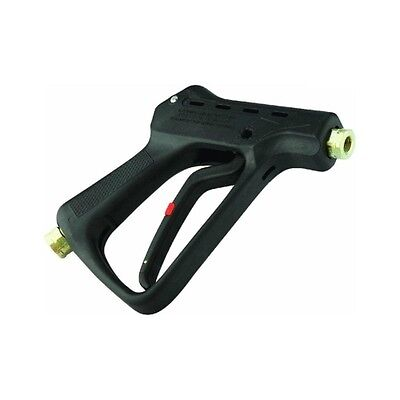 Mi T M Aw-0016-0001 Pressure Washer Trigger Gun 4000 Psi