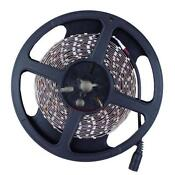 LED Rope Light Warm White
