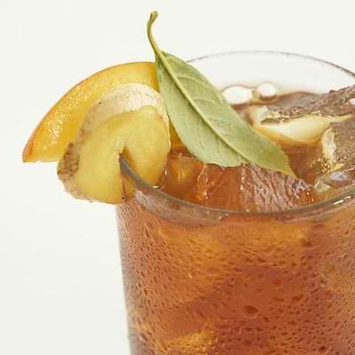 CCR Ice Tea Blend Orange Pekoe Loose Leaf Black Teas Tippy Flowery ()