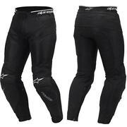 Alpinestars Pants