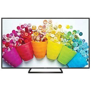Panasonic 60inch LED/LCD TV