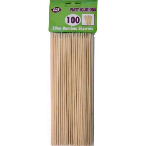 Bamboo Sticks Garden Amp Patio Ebay