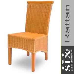 Rattanstühle: Möbel eBay