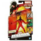 Marvel Legends Series 2