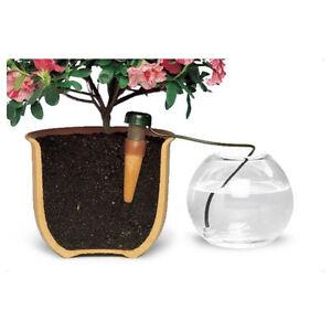 syst me d 39 arrosage automatique carotte blumat pour plantes 12500 ebay. Black Bedroom Furniture Sets. Home Design Ideas