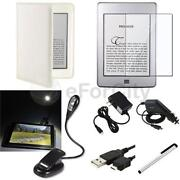 Kindle Touch 3G Charger