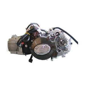 110cc engine 110cc atv engine