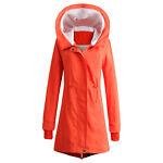Womens Coats Size 10