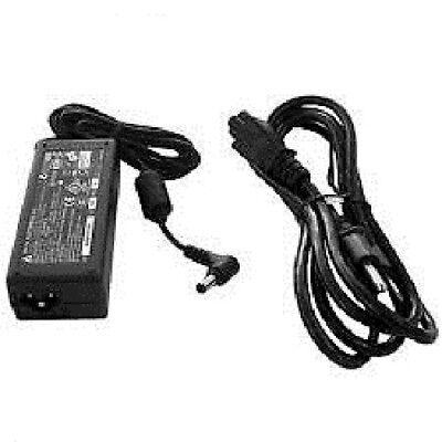 First Data Fd100 Ac Power Pack Adapter