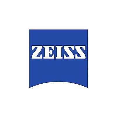 2 ZEISS Brillengläser Kunststoff 1.6 mit DuraVision Platinum inkl.