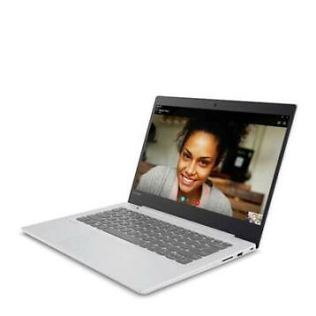 Lenovo 320S-14IKBR 14 inch Full HD laptop
