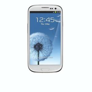 Samsung Galaxy Core LTE Smartphone -like NEW