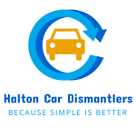 Halton Car Dismantlers