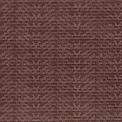 Danscapes Architectural Roof Shingles Dark Plum Wood Cotton Fabric Fat Quarter for sale  Kennett Square