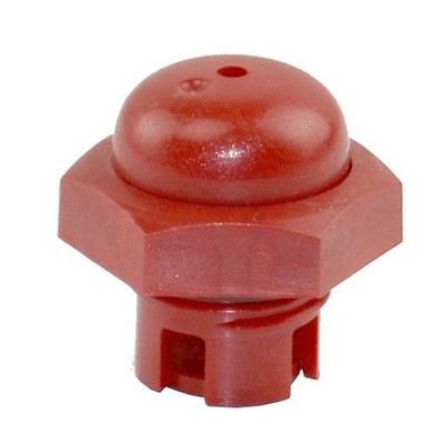 547961 - Cat Oil Fill Cap With O-ring Seal 2sf 3dx 3sp Pumps Oem Part