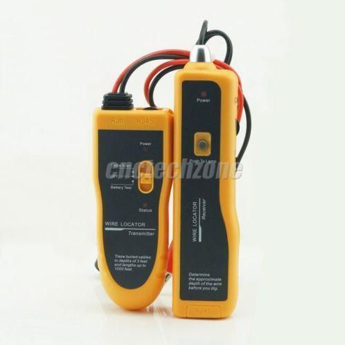 Wire Break Locator Training Amp Obedience Ebay