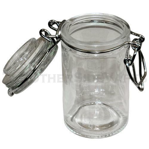 air tight jar ebay. Black Bedroom Furniture Sets. Home Design Ideas