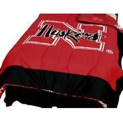 Football Comforter
