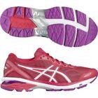 ASICS Running Shoes ASICS GT Shoes for Women