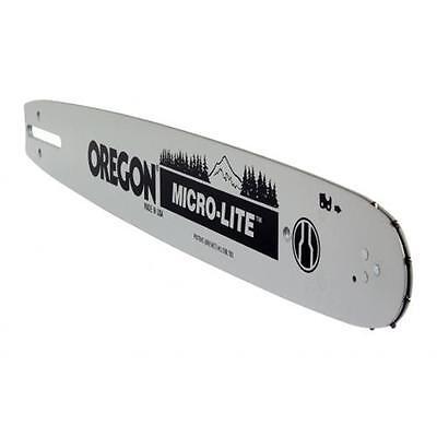 """WOW! Oregon Schwert MICRO-LITE 30 cm 3/8"""" 1.1 mm 124MLEA041 für DOLMAR 412030611"""