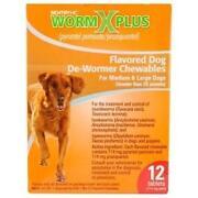Dog Wormer