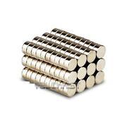 Model Magnets