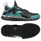 Nike Free TR 7 scarpa da allenamento 904651700 V BIANCO TAGLIA UK 4.5 EU 38 US 7 NUOVE