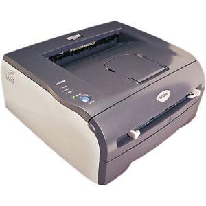 Brother HL-2070N Standard Laser Printer