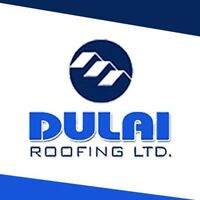 Roofing Service In Surrey