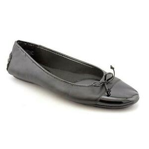 Mootsies Tootsies Women S Shoes Ebay