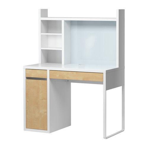 ikea workstation desk - Idea Desks