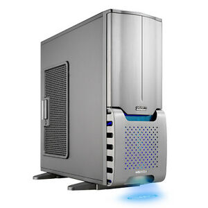 Computer chassis: Gigabyte Chassis Sumo 4192