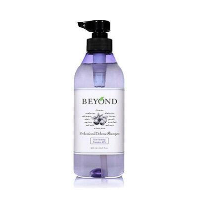 [BEYOND] Professional Defense Shampoo - 250ml