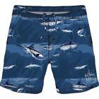 Guy Harvey Regular Size XL Swimwear for Men