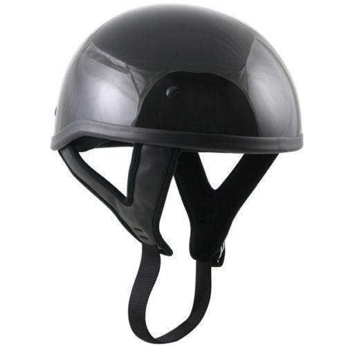 Outlaw Half Helmet Ebay