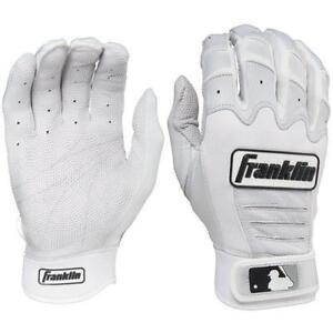 da694d13510 Franklin CFX Pro Batting Gloves