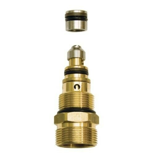 Comet ZWD, BXD, BWD & AWD Pump Unloader Repair Kit | 1215.0586.00