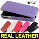 Hoco Cases, Covers and Skins for Apple iPhone 4s