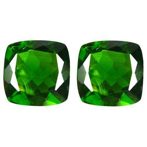 Chrome Diopside Ebay
